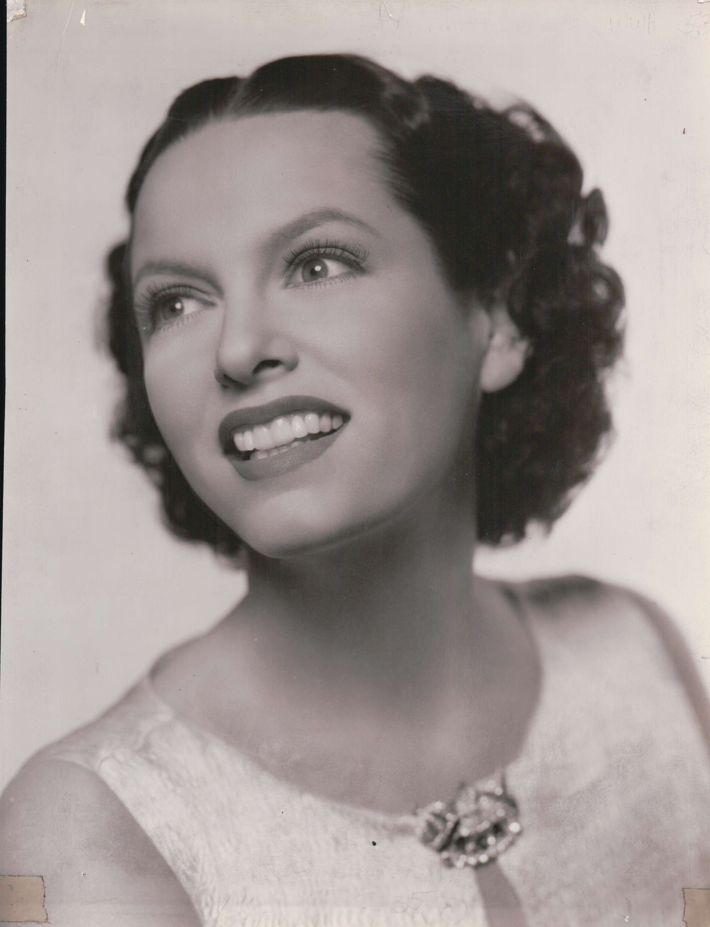 Discussion on this topic: May Whitty (1865?948), gale-sondergaard/