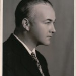 William Boyd, early photo, used by The Stuberghs